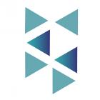 Santa Fe Innovates 2020