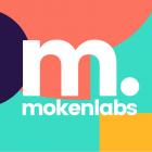 MokenLabs 2020