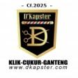 DKapster