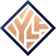 Yerushalmi Law Firm