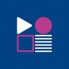 MediaMotorEurope Open Call 1