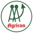 Agricon agroproducer company limited