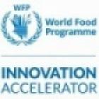 WFP Innovation #ZeroHunger Batch 4