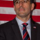 Eduardo Gonzalez Hoboken