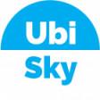 UbiSky