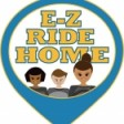 E-Z Ride Home Transportation Services's profile picture