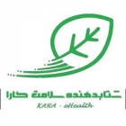 Kara E-Health Accelerator