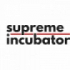 Supreme Incubator - Startup Builders 3.0