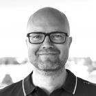Raymond Arvidsson