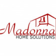 Madonna Home Solutions