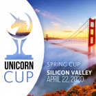 Unicorn CUP – Global Pitch Competition