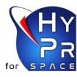 Hybrid Propulsion for Space
