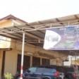 Workflow Innovations Hub Sierra Leone