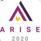 Arise-2020