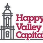 Happy Valley Capital Spring Pitch Competition Mar 2020