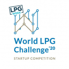 World LPG Challenge '20