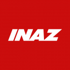 INAZ HR-Tech Competition