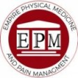 Midtown Physical Therapy By Empire PT