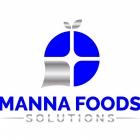 Manna Foods Solutions Ltd