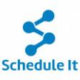 Schedule It