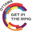 Get In The Ring Ottawa 2020