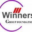 Winner's Group Foundation