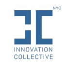 NYCIC City-Wide Pitch Night: AI