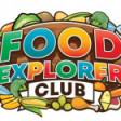 the Food Explorer Club