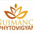 Nuimance Phytovigyan Private Limited