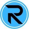 RoboSlog's profile picture