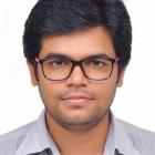 Arunkumar Venkataramanan