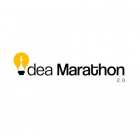 IDEA MARATHON INCUBATION PROGRAM 2.0