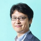 Yushi Segawa