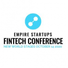 NY Empire FinTech Conference 2020