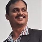 Ravi Vasagam