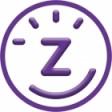 Zenjoi Inc.