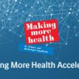 Ashoka Spain Making More Health Program