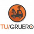TuGruero