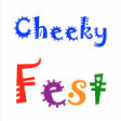 Cheeky Fest's profile picture