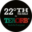 22° TH by TEAORB