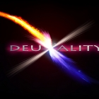 DeuXality Games
