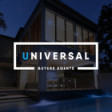 Universal Buyers Agents