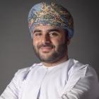 Saif Al