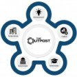 The Outpost: Dual Use Accelerator 20.2