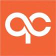 qChange Software Solution