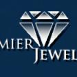 Premier Jewelers