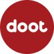 Doot Experiences