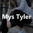 Mys Tyler