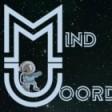 mindcoord
