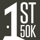 1ST50K Startup Competition 2020